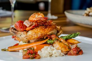 Chicken-&-Shrimp-Criolla-3