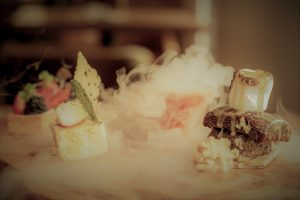 Dessert-Tray-1