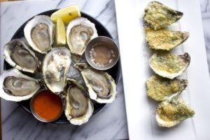 Oyster Mix _5_Fishermen