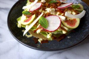 Salad side _5_Fishermen
